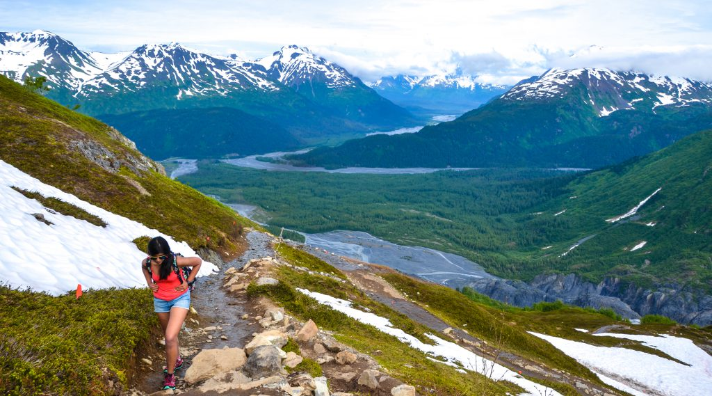 top 10 things to do in alaska life travel and more